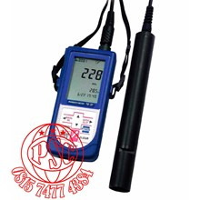 Turbidity Meter TB-31 DKK-TOA