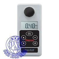 Jual TN-100 Waterproof Turbidimeter Thermo Scientific Eutech  2