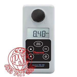 TN-100 Waterproof Turbidimeter Thermo Scientific Eutech