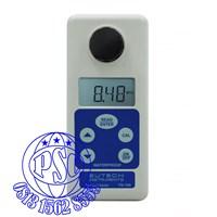 Jual Turbidity Meter TN100 Eutech Instruments 2
