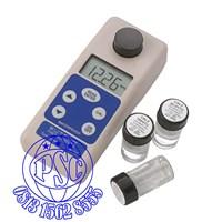 Distributor Turbidity Meter TN100 Eutech Instruments 3