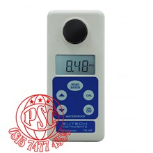 Turbidity Meter TN100 Eutech Instruments