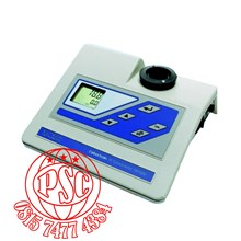 CyberScan Turbidity Meter TB 1000 Eutech Instruments