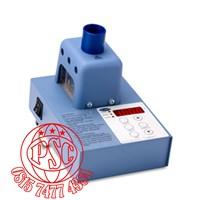 Distributor Melting Point Apparatus SMP10 Stuart 3