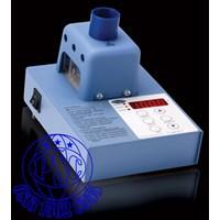 Jual Melting Point Apparatus SMP10 Stuart 2