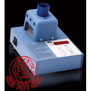 Melting Point Apparatus SMP10 Stuart