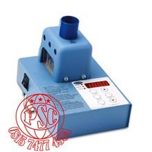 Melting Point Apparatus Digital SMP 20 Stuart