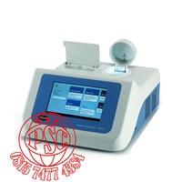 Distributor Melting Point Automatic SMP 50 Stuart 3