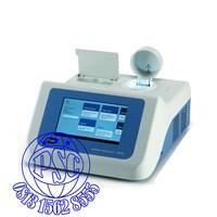 Jual Melting Point Automatic SMP 50 Stuart 2