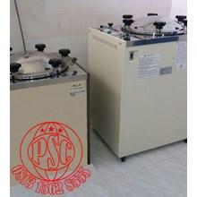 Autoclave ALP KT-40 & KT-40DP