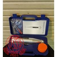 Distributor Hammer Test HT-225 ( Alat Ukur Kekerasan Semen-Beton ) 3