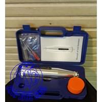 Jual Hammer Test HT-225 ( Alat Ukur Kekerasan Semen-Beton ) 2