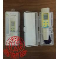TDSTestr 11Plus & TDSTestr 11 Eutech Instruments Murah 5