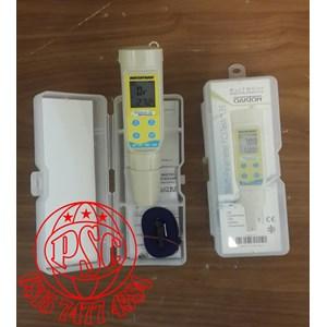 TDSTestr 11Plus & TDSTestr 11 Eutech Instruments