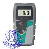 Jual PH Meter pH 5Plus Eutech Instruments 2
