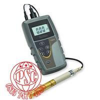 Cond 6Plus Eutech Instruments 1