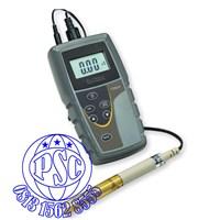 Jual Cond 6Plus Eutech Instruments 2