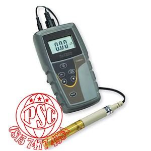 Cond 6Plus Eutech Instruments