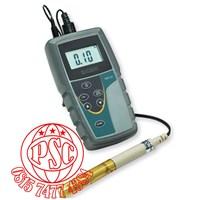 Salt 6Plus Eutech Instruments 1