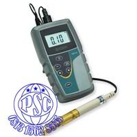 Jual Salt 6Plus Eutech Instruments 2