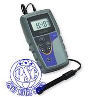 Jual DO 6Plus Eutech Instruments 2