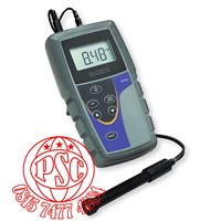 DO 6Plus Eutech Instruments 1