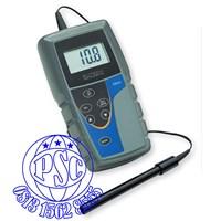 Jual Ion 6Plus Eutech Instruments 2