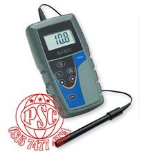 Ion 6Plus Eutech Instruments