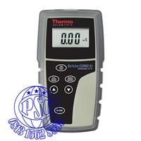 Distributor Thermo Scientific Eutech Cond 6Plus 3