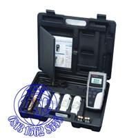 Jual Thermo Scientific Eutech TDS 6Plus 2