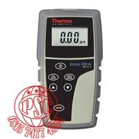 Beli Thermo Scientific Eutech TDS 6Plus 4