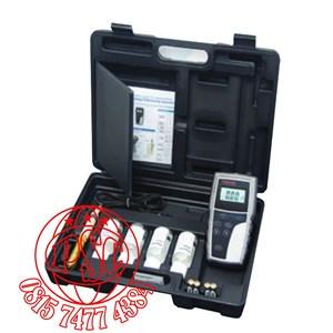 Thermo Scientific Eutech TDS 6Plus