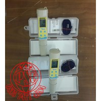 Multiparameter Testr 35 Eutech Instruments 1