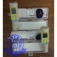 Beli Multiparameter Testr 35 Eutech Instruments 4