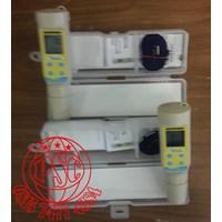 Multiparameter Testr 35 Eutech Instruments Murah 5