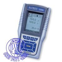 Jual CyberScan CD 650 Multiparameter Eutech 2