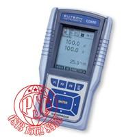 CyberScan CD 650 Multiparameter Eutech Instruments