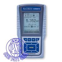 Jual CyberScan COND 610 Eutech Instruments 2