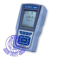 Jual CyberScan DO 600 Eutech Instruments 2
