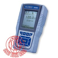 CyberScan DO 600 Eutech Instruments
