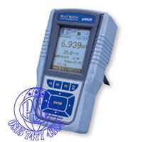 Jual CyberScan pH 620 Eutech Instruments 2