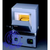 Jual Thermolyne Benchtop 1100°C Muffle Furnaces 2