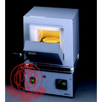 Thermolyne Benchtop 1100°C Muffle Furnaces 1