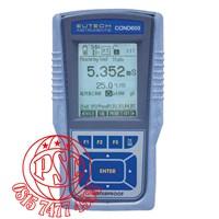 CyberScan COND 600 Eutech Instruments