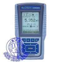 Jual CyberScan COND 600 Eutech Instruments 2