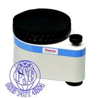 Jual MaxMix I Vortex Mixer M16710-33Q Thermolyne 2