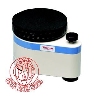 MaxMix I Vortex Mixer M16710-33Q Thermolyne