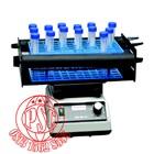 MaxMix III Vortex Mixer M65820-33 Thermolyne 4