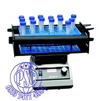 Distributor MaxMix III Vortex Mixer M65820-33 Thermolyne 3