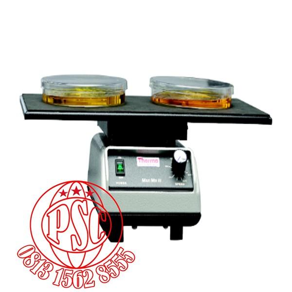 MaxMix III Vortex Mixer M65820-33 Thermolyne